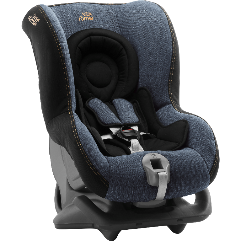 autoseda ka britax r mer first class plus d tsk r ek. Black Bedroom Furniture Sets. Home Design Ideas