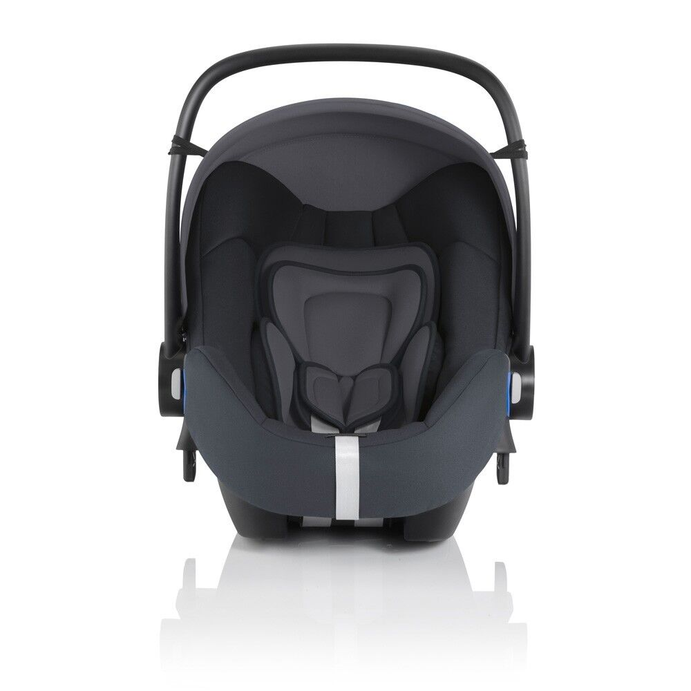 autoseda ka britax r mer baby safe i size bundle flex. Black Bedroom Furniture Sets. Home Design Ideas