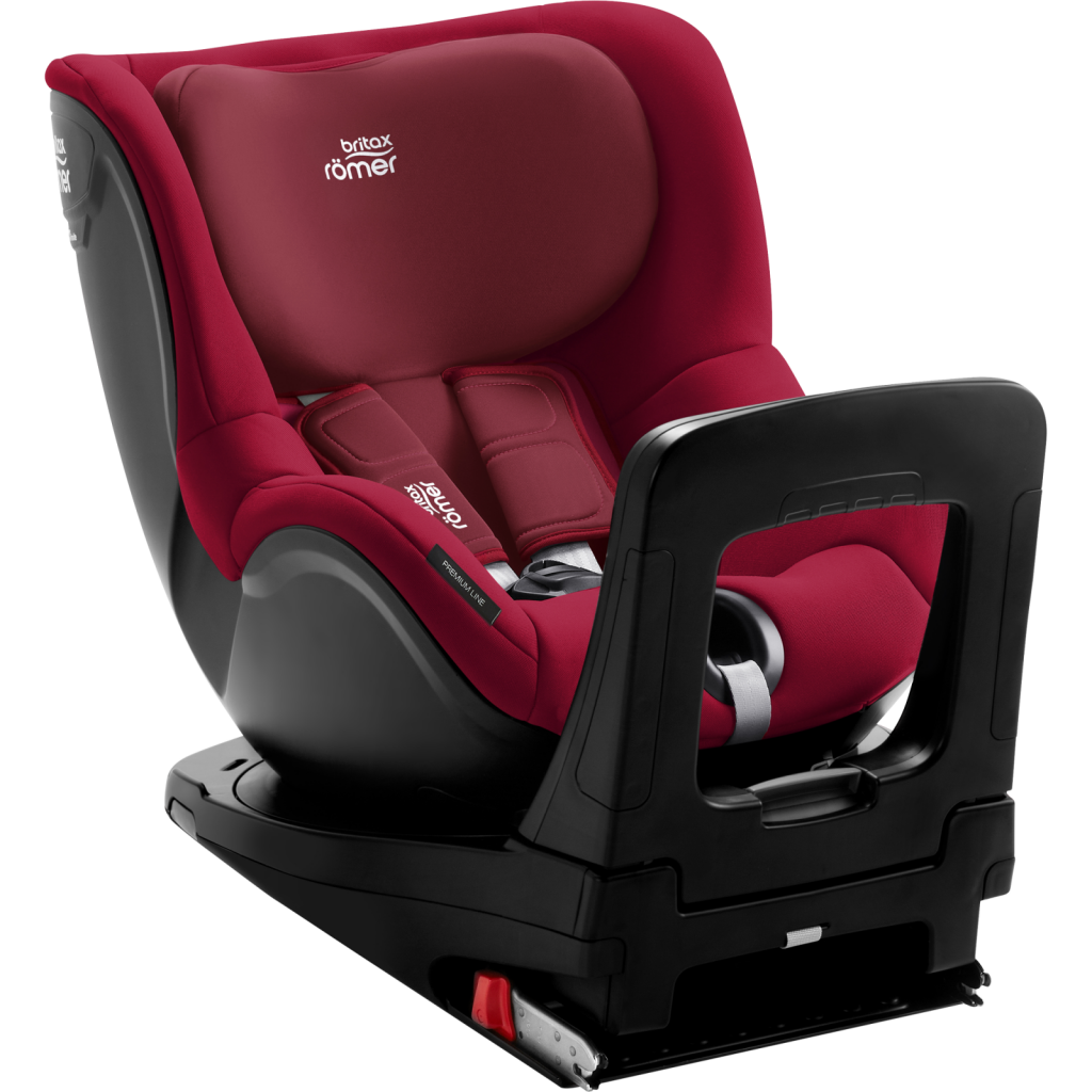 britax r mer autoseda ka dualfix i size d tsk r ek. Black Bedroom Furniture Sets. Home Design Ideas