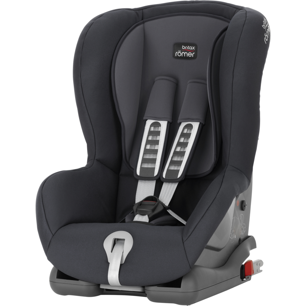 britax r mer duo plus isofix d tsk r ek. Black Bedroom Furniture Sets. Home Design Ideas