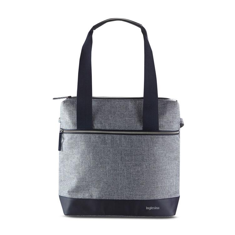 13f8bb52bc8f5 Taška Inglesina APTICA Back bag - Niagara Blue
