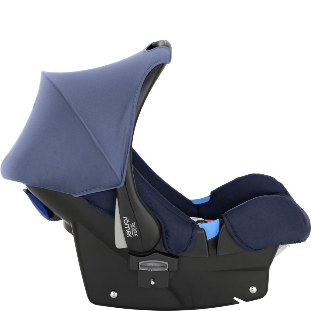britax r mer baby safe plus d tsk r ek. Black Bedroom Furniture Sets. Home Design Ideas