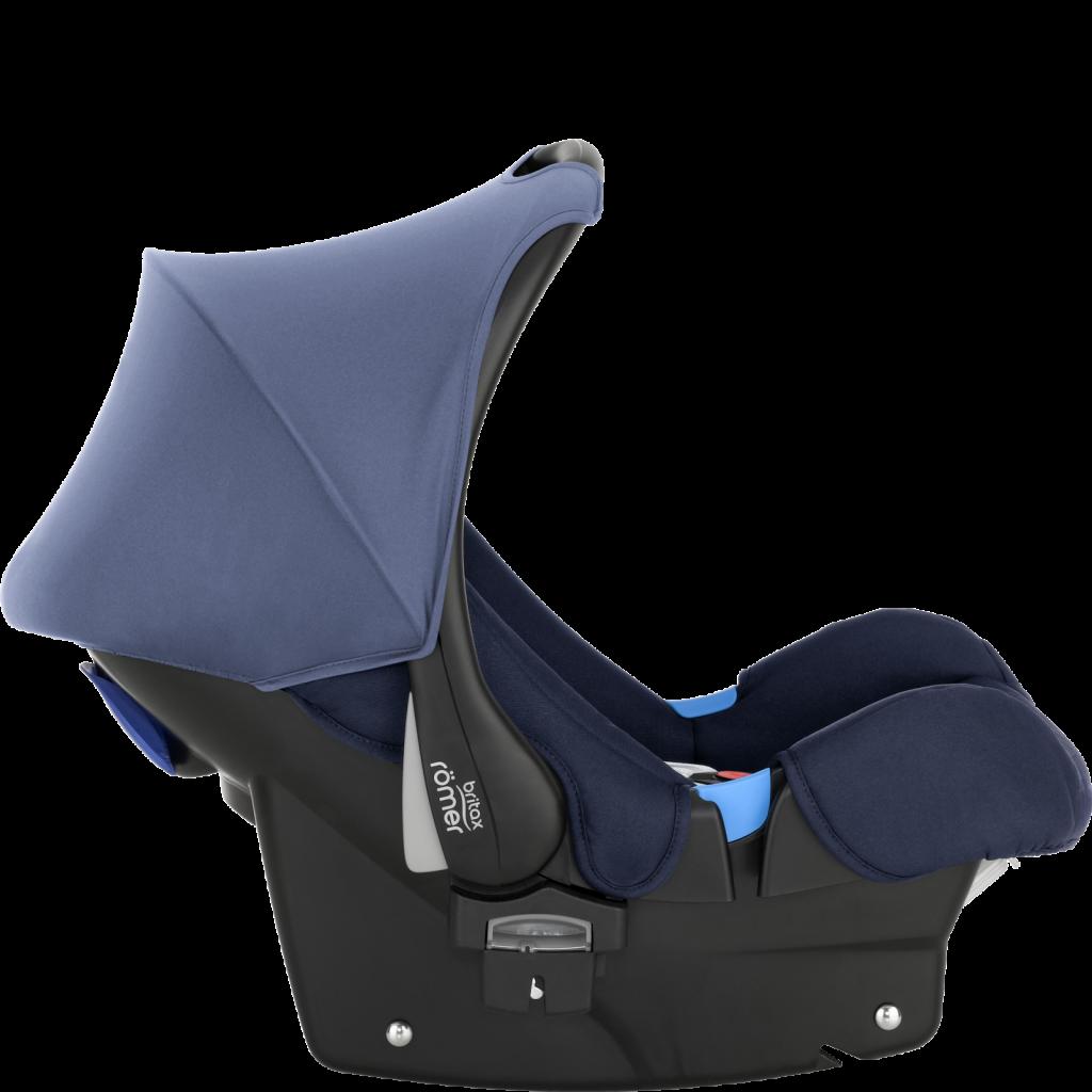 britax r mer baby safe plus d tsk r ek. Black Bedroom Furniture Sets. Home Design Ideas
