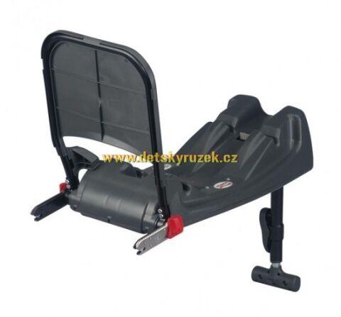 britax r mer baby safe isofix base d tsk r ek. Black Bedroom Furniture Sets. Home Design Ideas